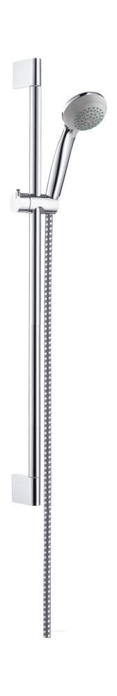 Hansgrohe Brausenset Crometta 85 Vario/ Unica 65 mm