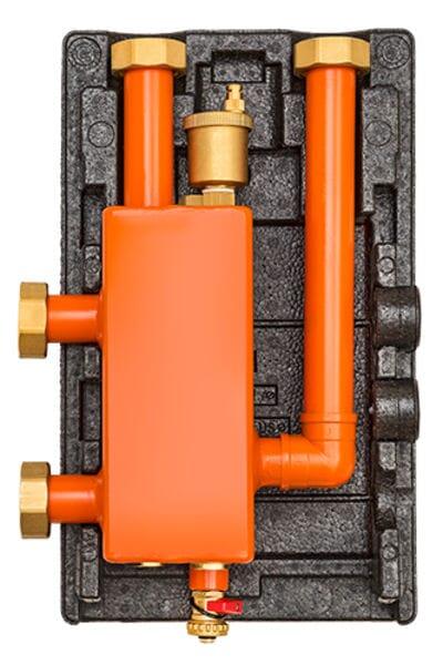 Flamco / Meibes MHK 25 Heizungswart 66393.21 K 50 kW