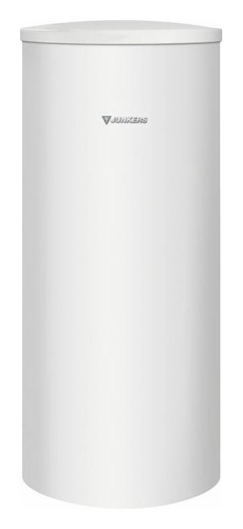 Bosch 160 Liter Warmwasser-Speicher / Brauchwasser-Speicher / Thermenspeicher
