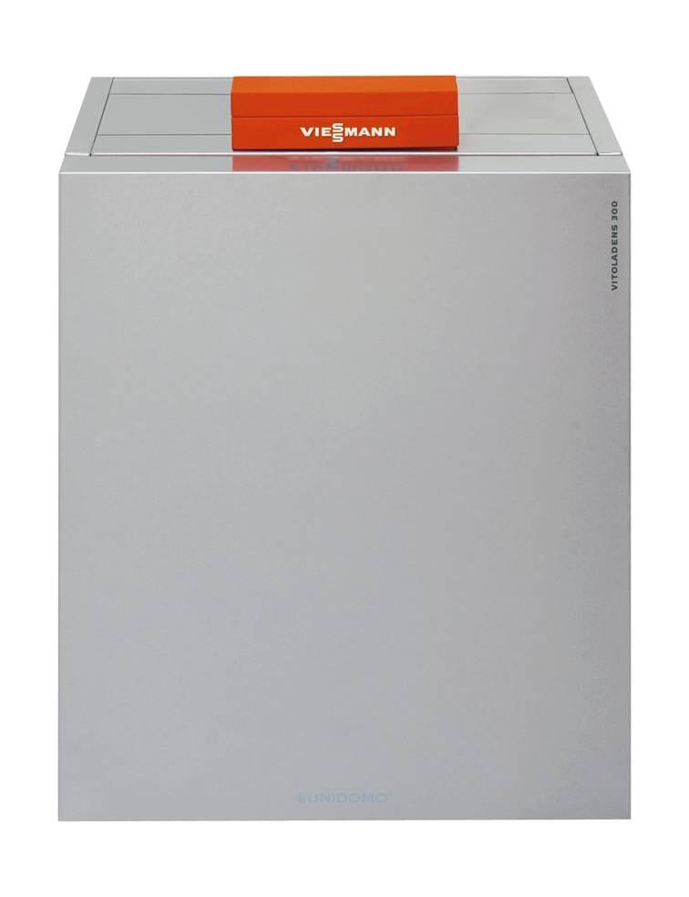 Viessmann Vitoladens 300-C Öl-Heizung 19,3 / 23,5 / 28,9 kW Brennwertkessel
