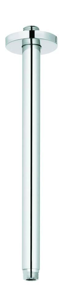 Grohe Deckenauslass Rainshower Länge 292mm