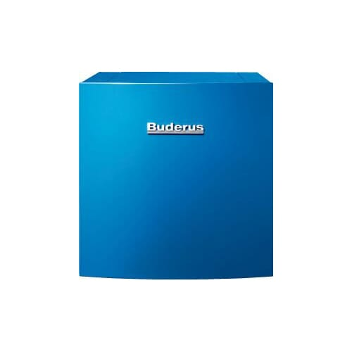 Buderus Logalux L160 Warmwasserspeicher / Brauchwasserspeicher