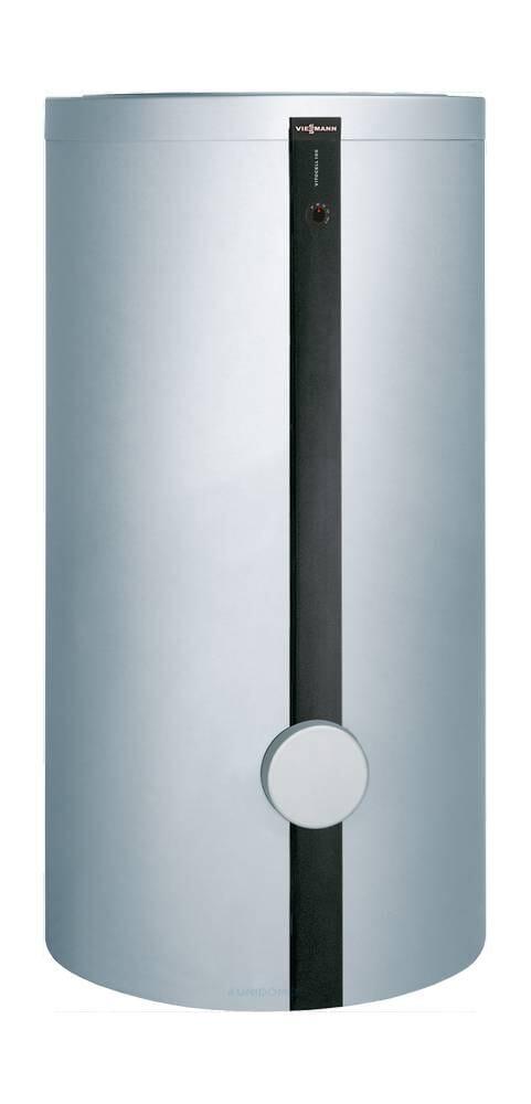 Viessmann Vitocell 100-V 500 Liter Warmwasserspeicher