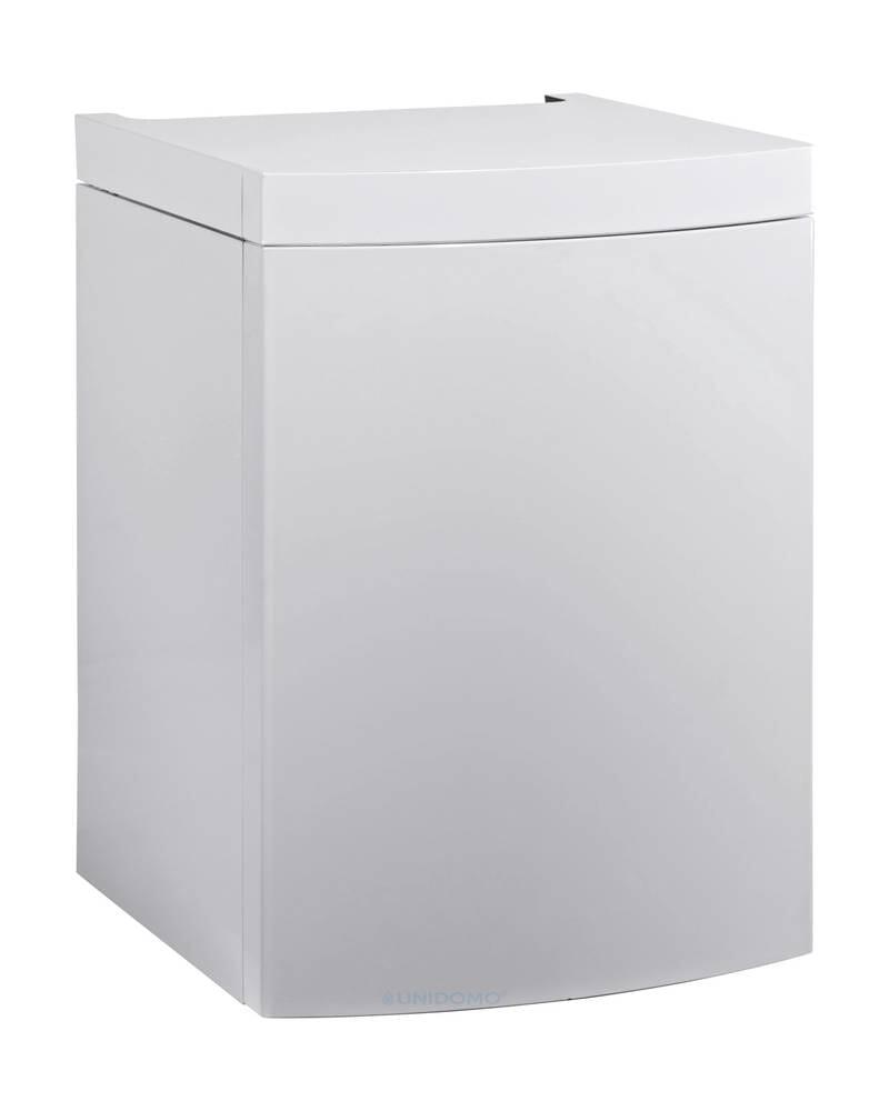 Bosch Warmwasserspeicher ST 135-3 E 135 Liter weiß eckig