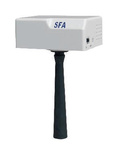 SFA Sanibroy Sanialarm Alarmanlage für Hebeanlagen
